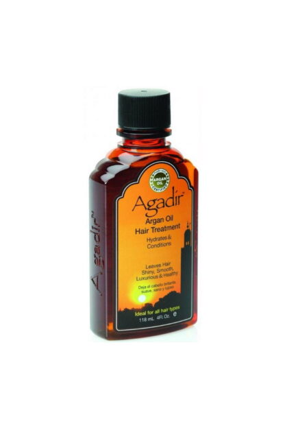 Agadir Argan Oil Treatment 118ml