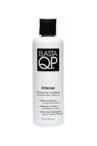 Elasta QP Intense Fortifying Conditioner 237ml