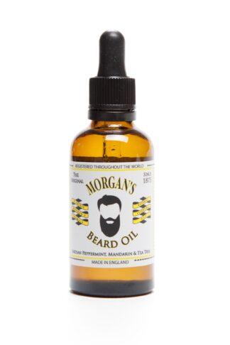 Morgan's Beard Oil 50ml