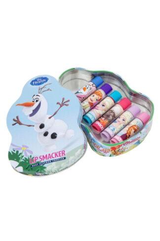 Lip Smacker Disney Frozen Winterhugs Olaf Snowman - 6 Pieces