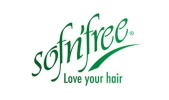 Sofn' free