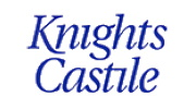 Knights Castile